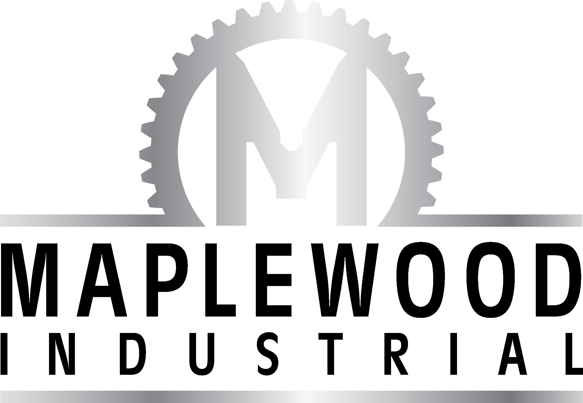Maplewood_logo